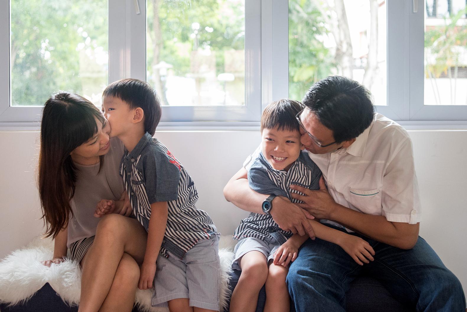 singapore-family-spurs-06