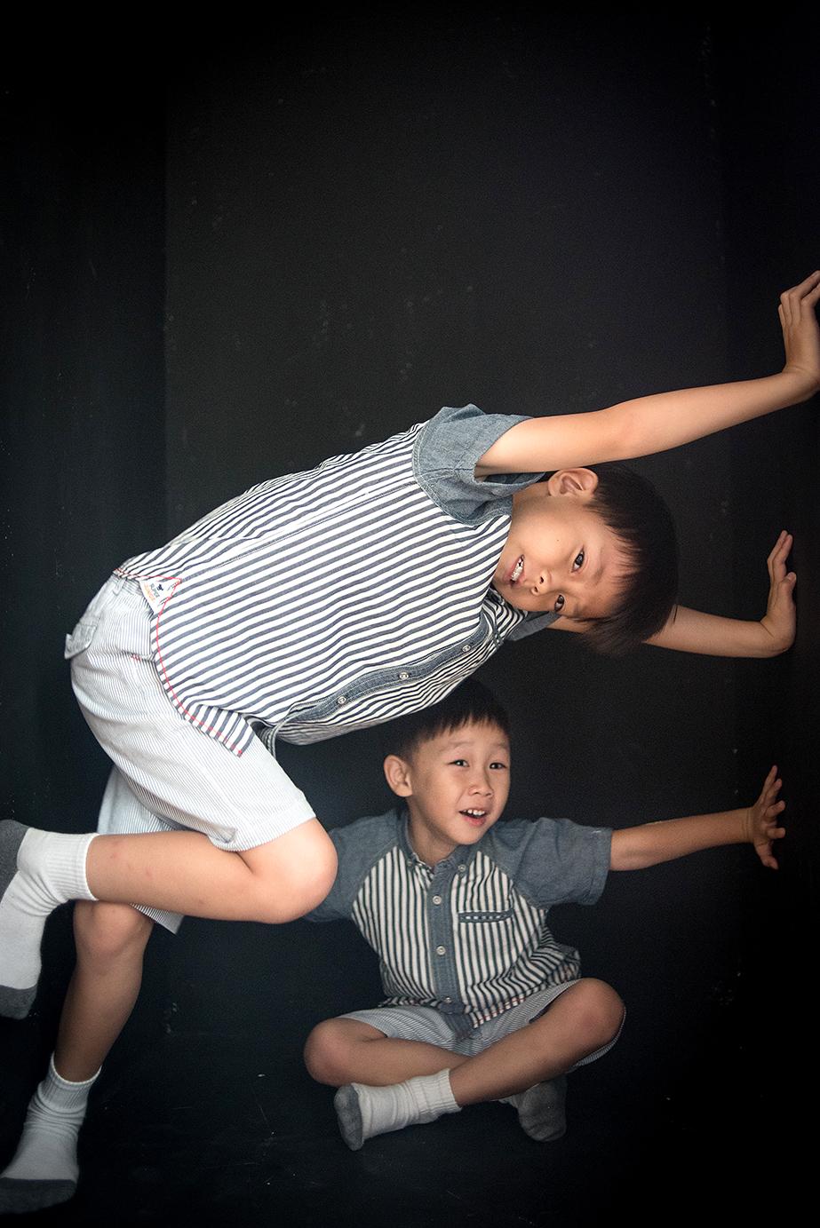 singapore-family-spurs-07