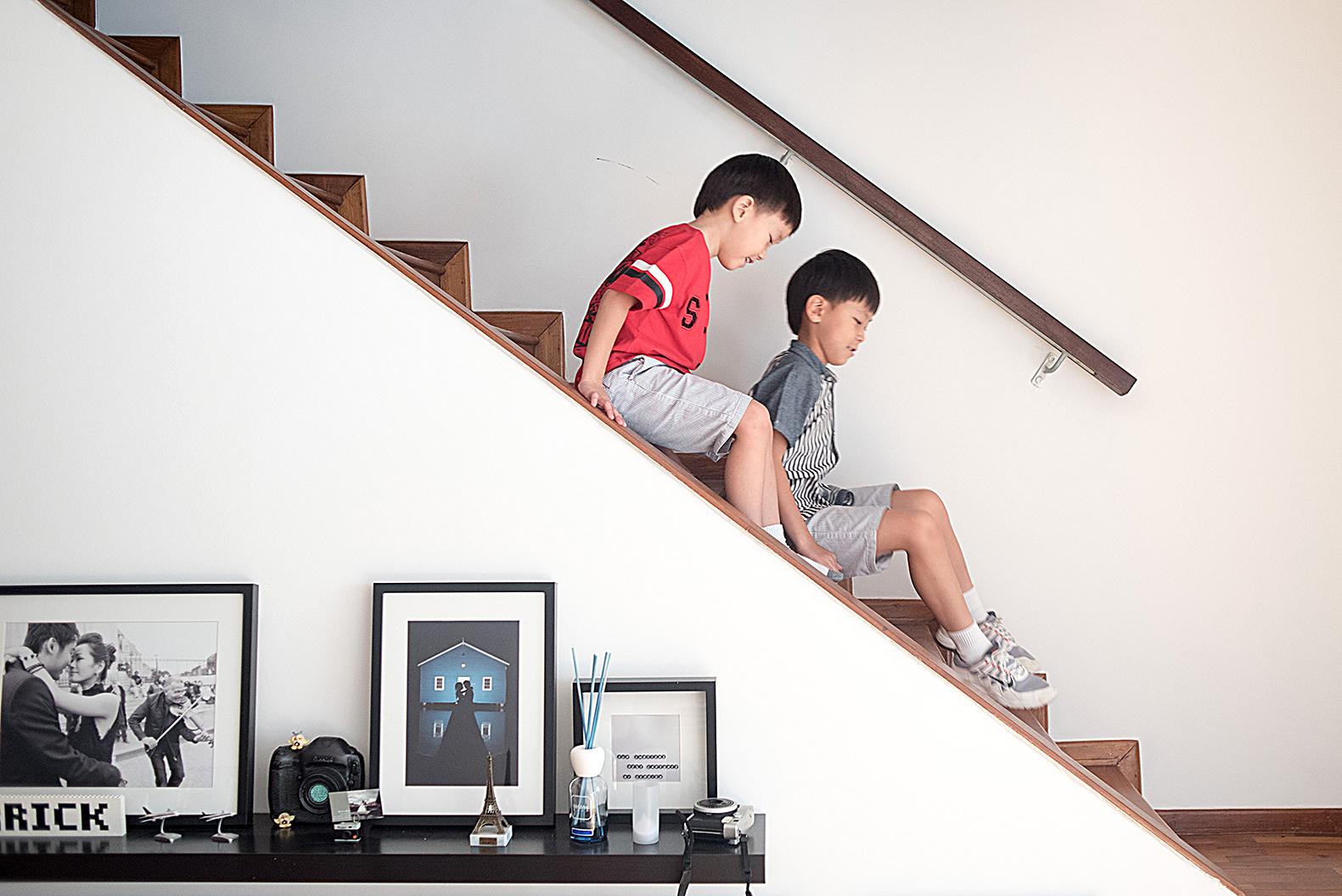 singapore-family-spurs-08