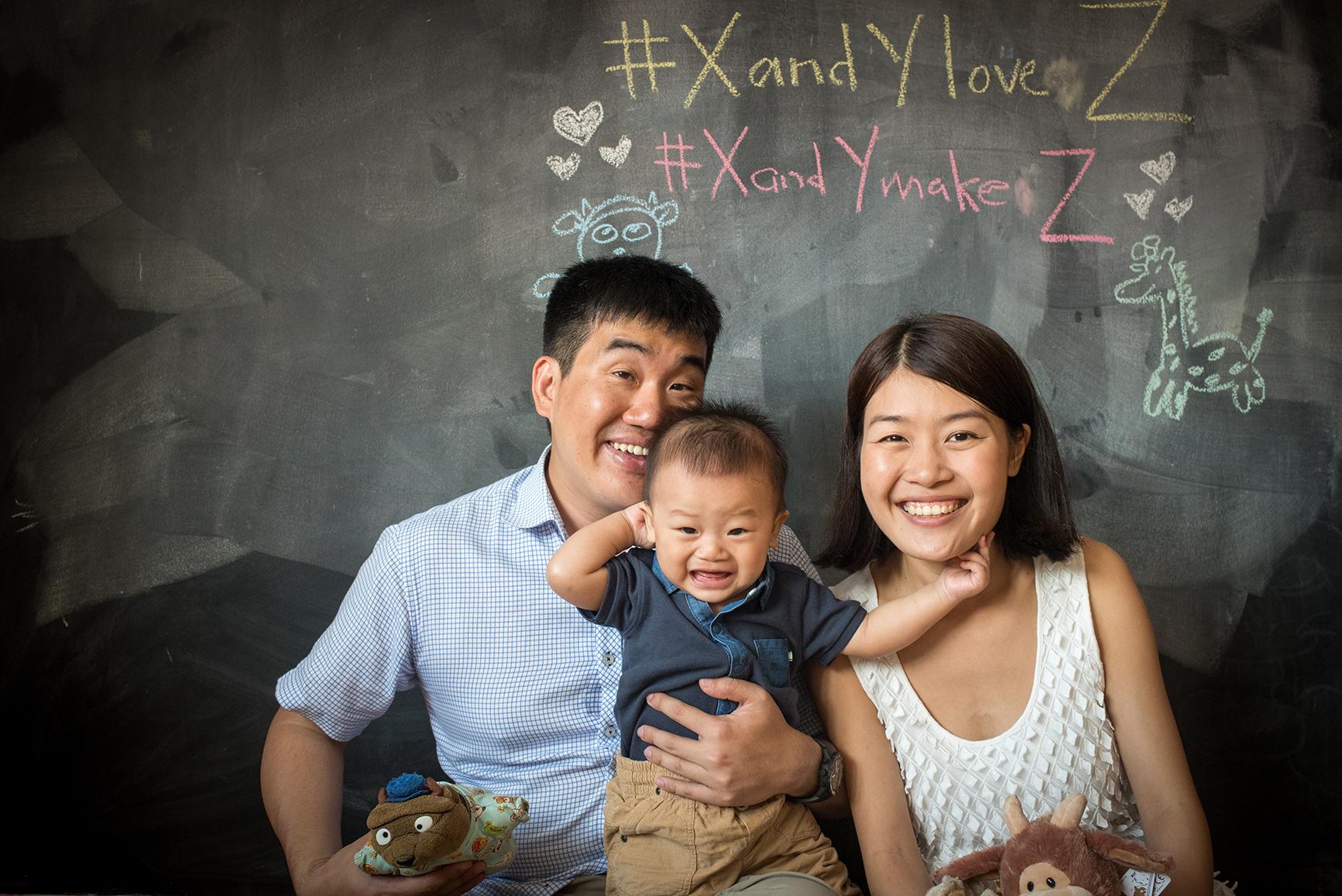 the-family-man-studio-zx-01
