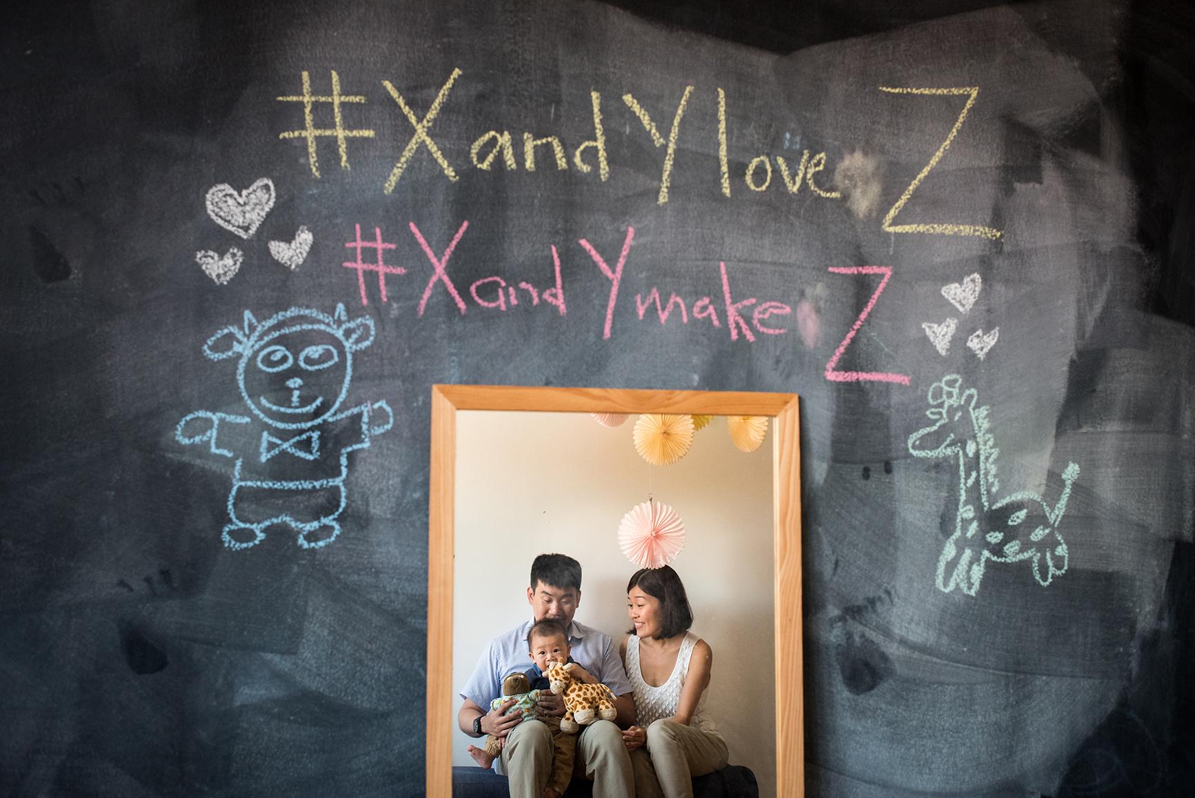 the-family-man-studio-zx-07