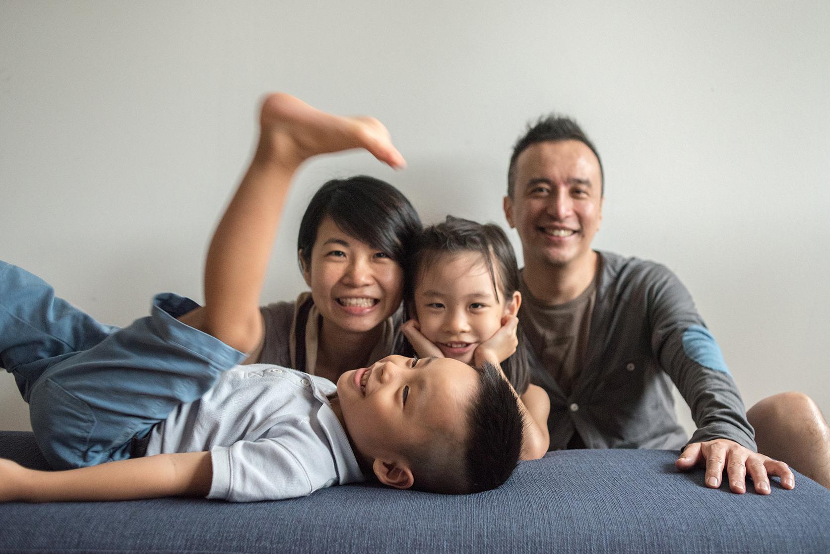 good-parenting-03
