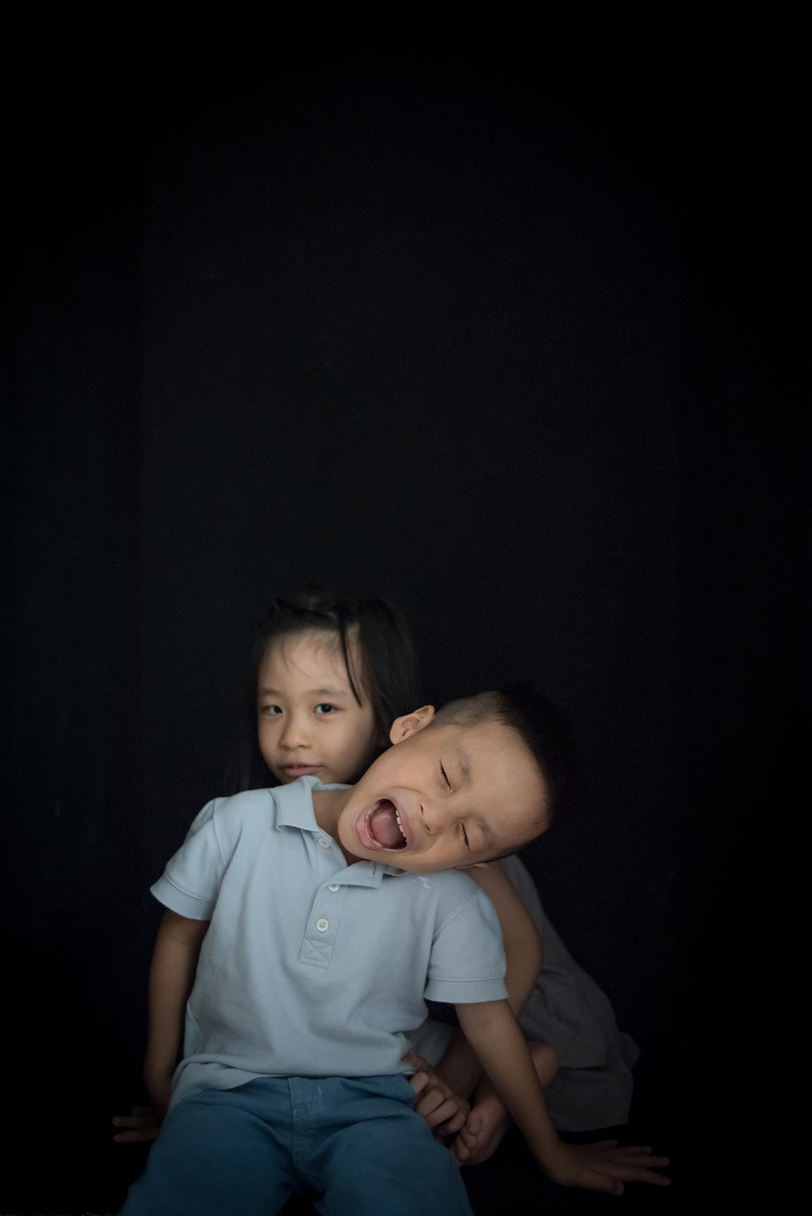 good-parenting-07