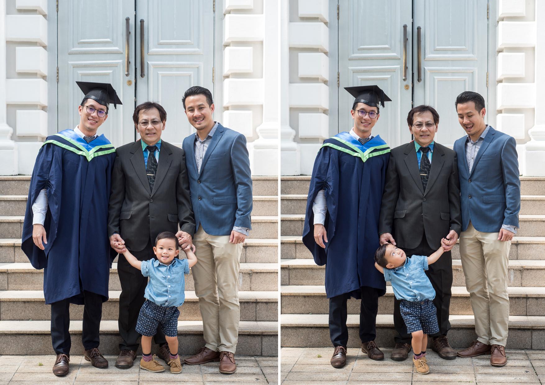 family-graduation-photography-03