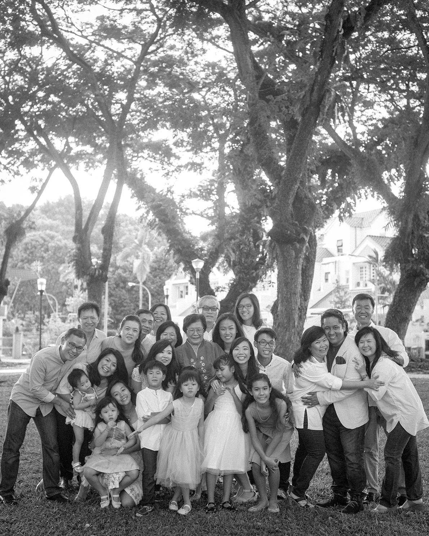 big-singapore-family-03
