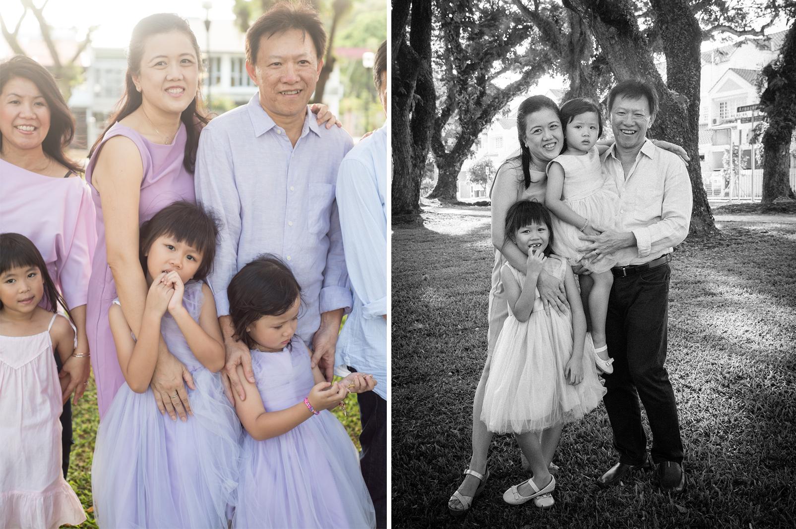 big-singapore-family-09