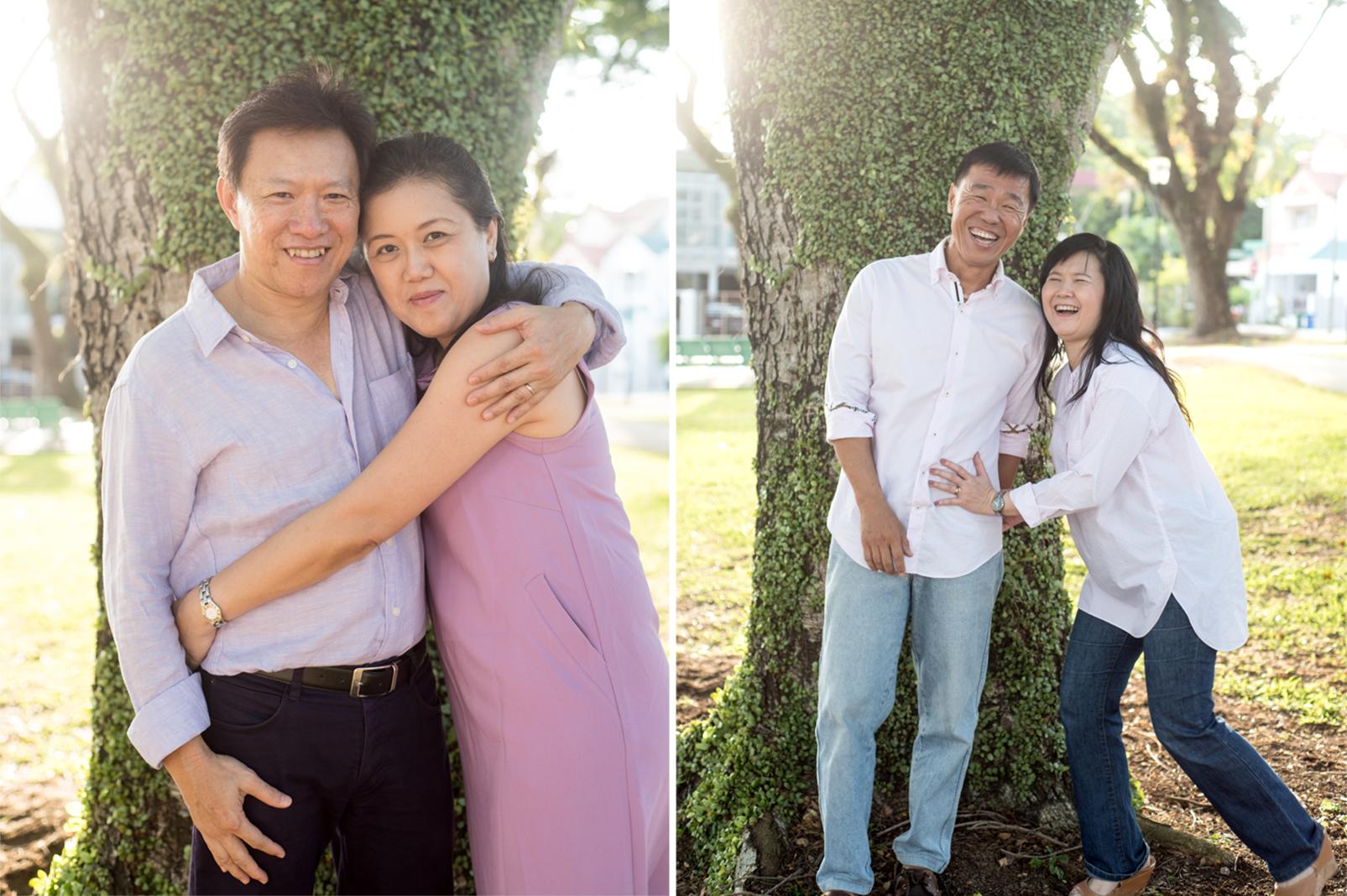 big-singapore-family-13