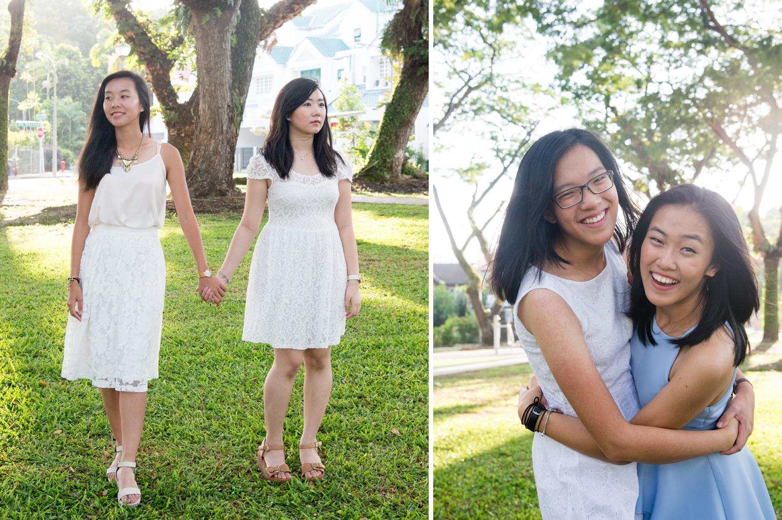 big-singapore-family-15