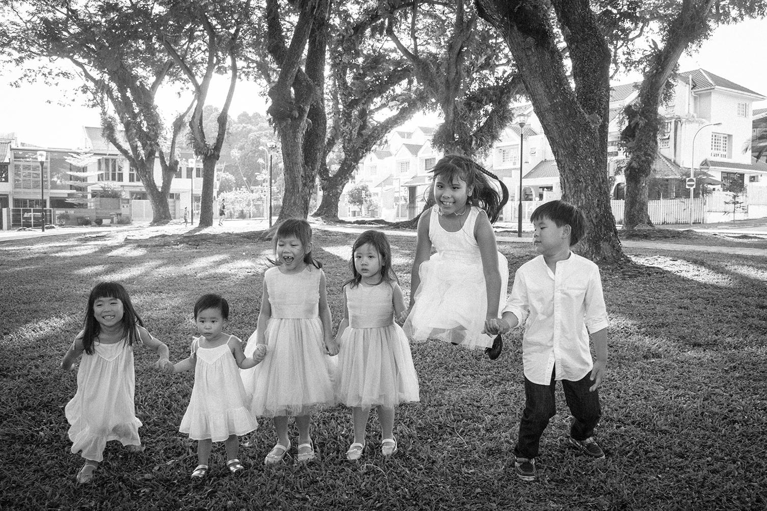 big-singapore-family-16