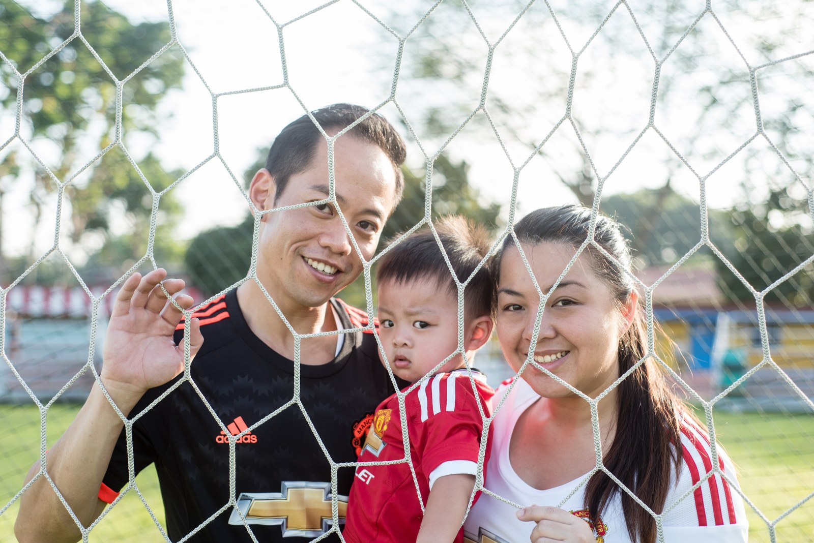 football-themed-family-shoot-01