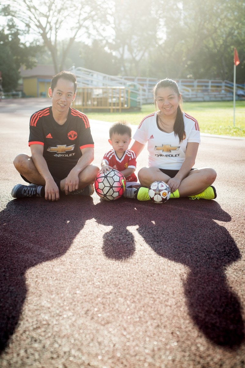 football-themed-family-shoot-04