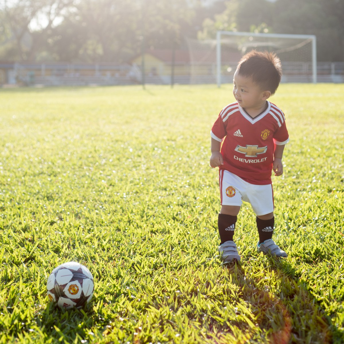 football-themed-family-shoot-05