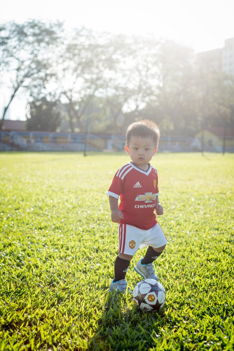 football-themed-family-shoot-06