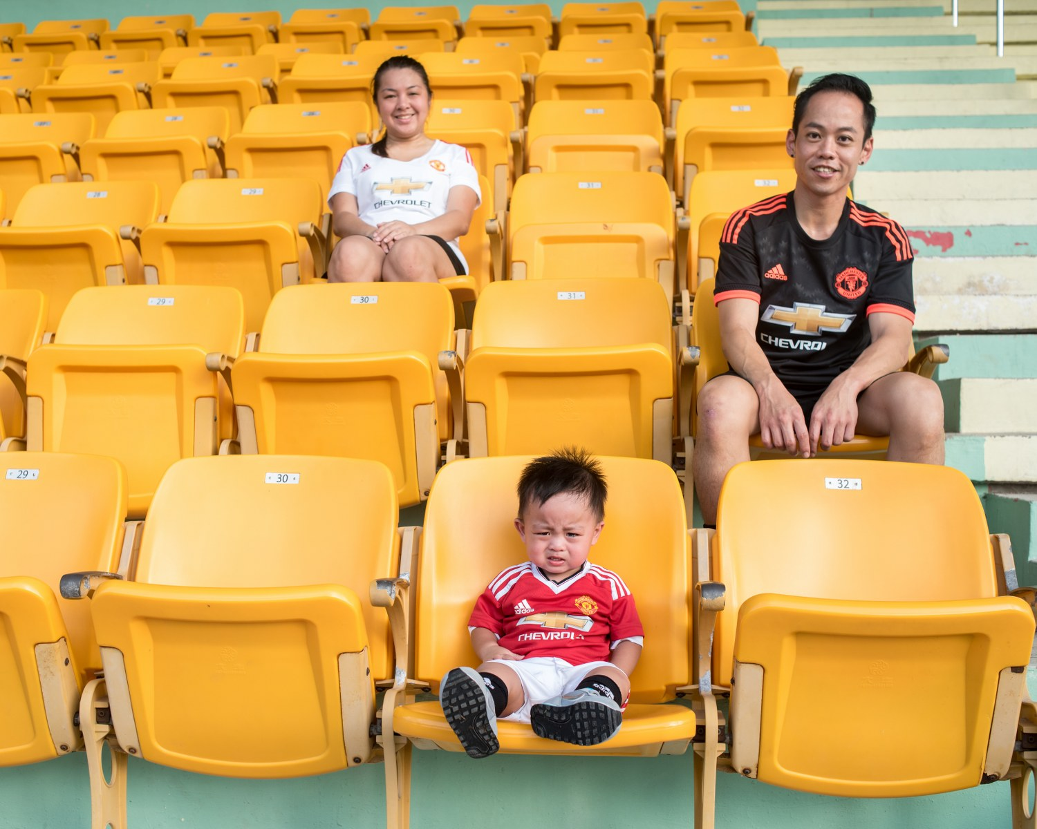 football-themed-family-shoot-013