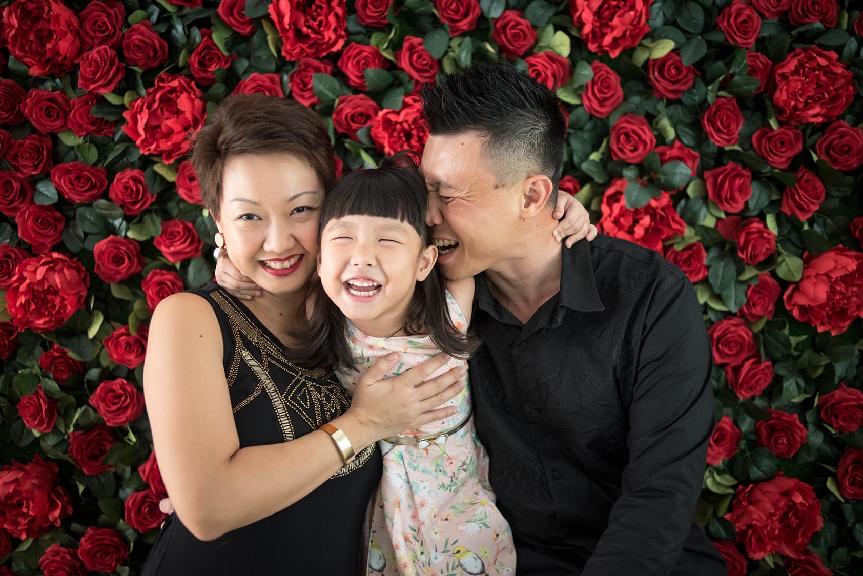 happy-family-photo-bailey-01