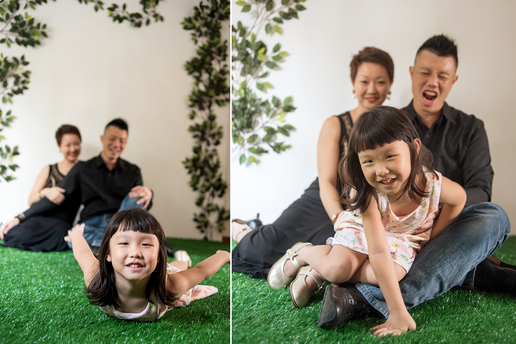 happy-family-photo-bailey-02