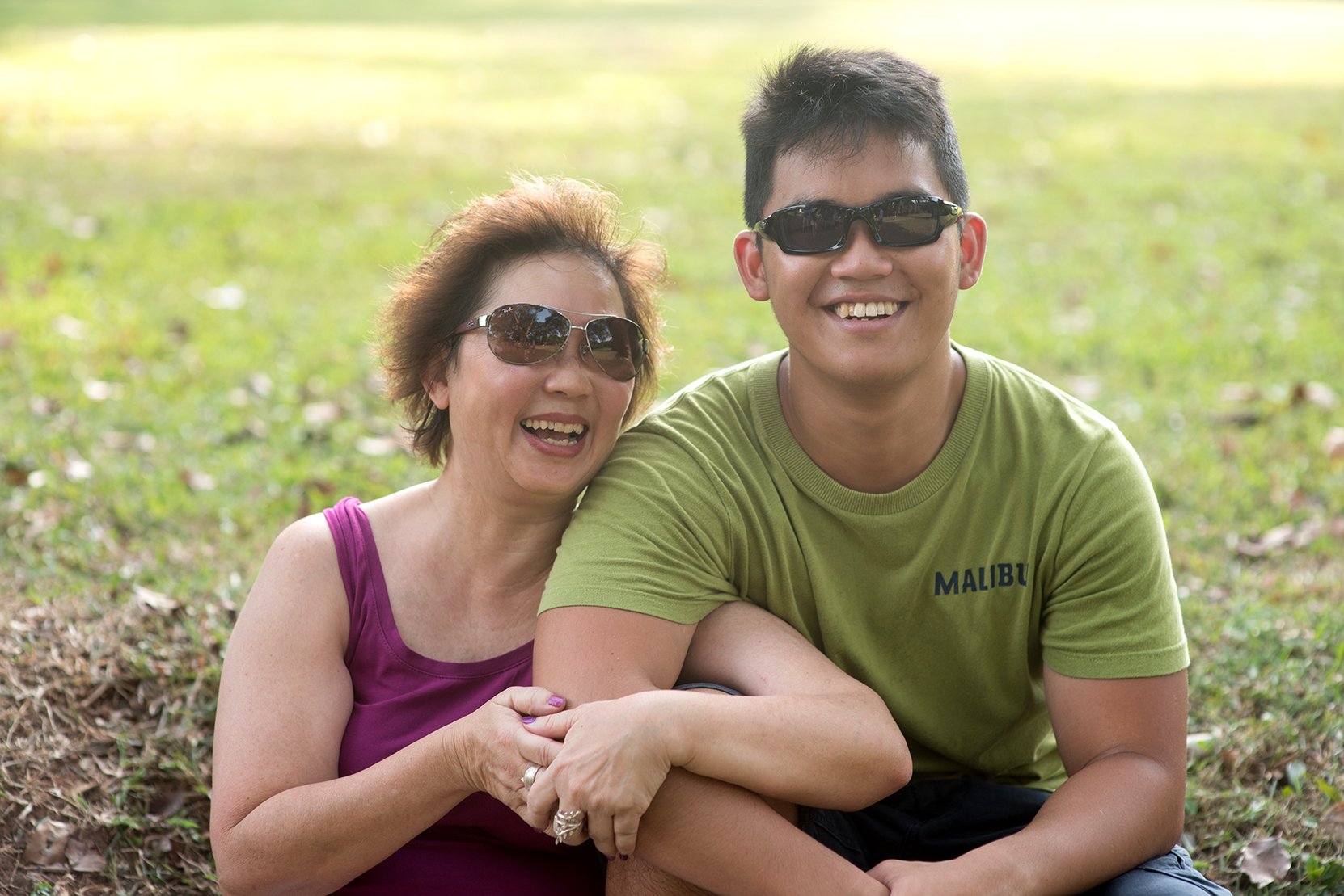 big-family-outdoor-shoot-09