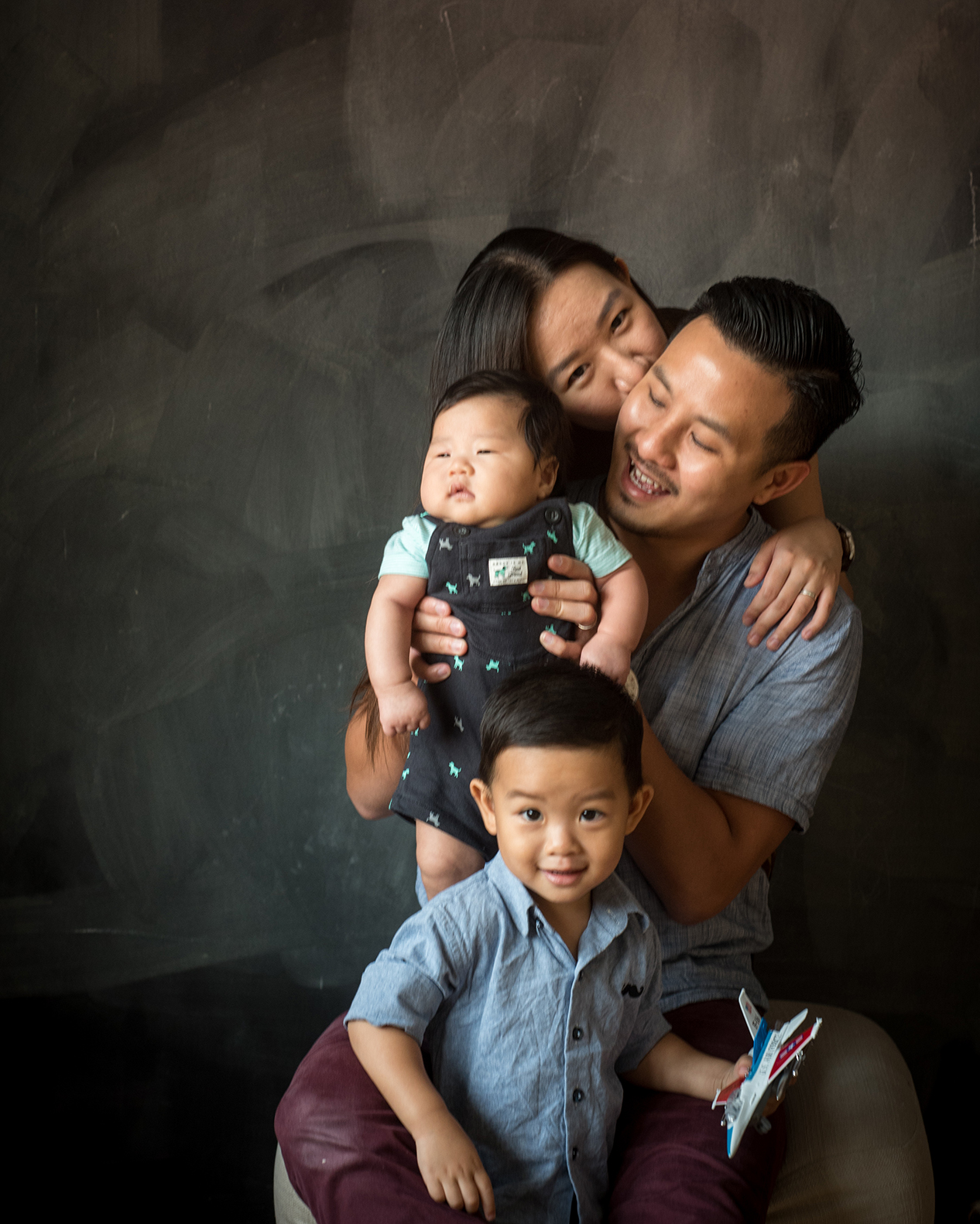 all-boys-family-photoshoot-01