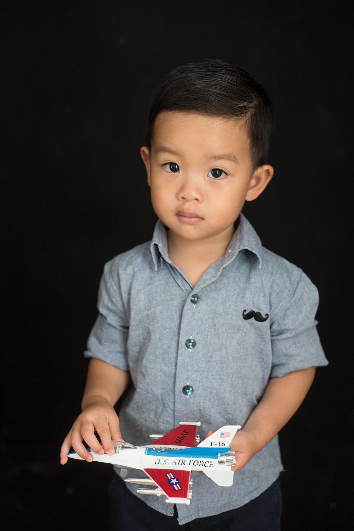 all-boys-family-photoshoot-09