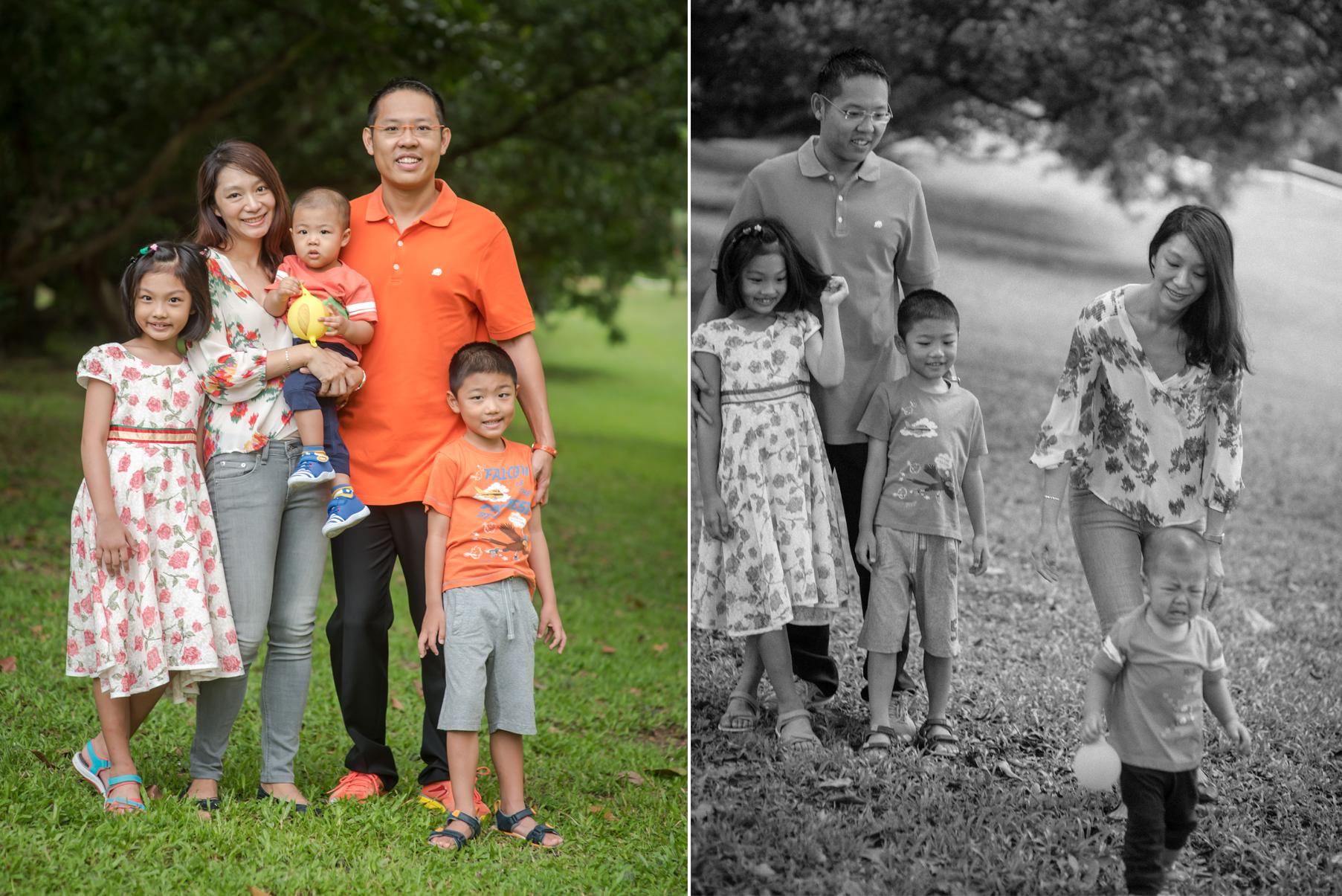 ang-mo-kio-park-family-02