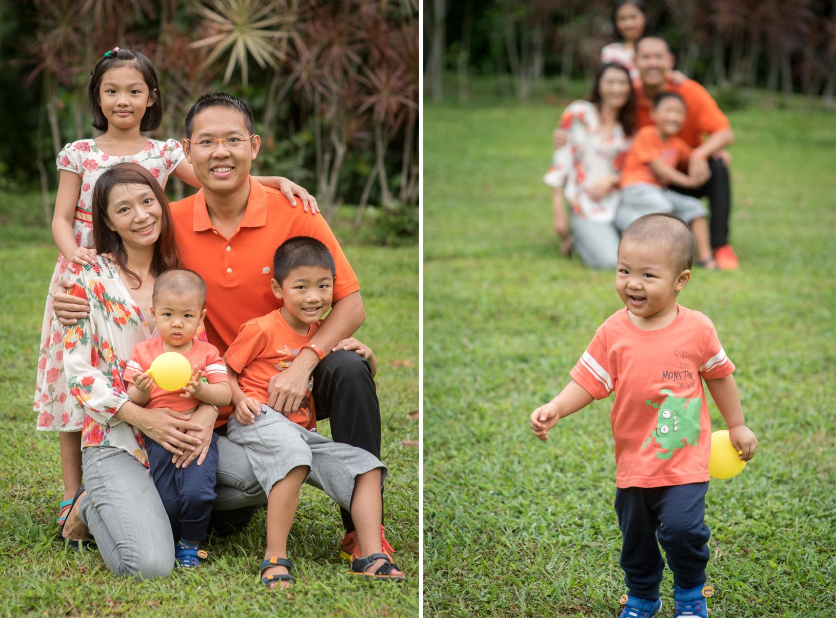 ang-mo-kio-park-family-05