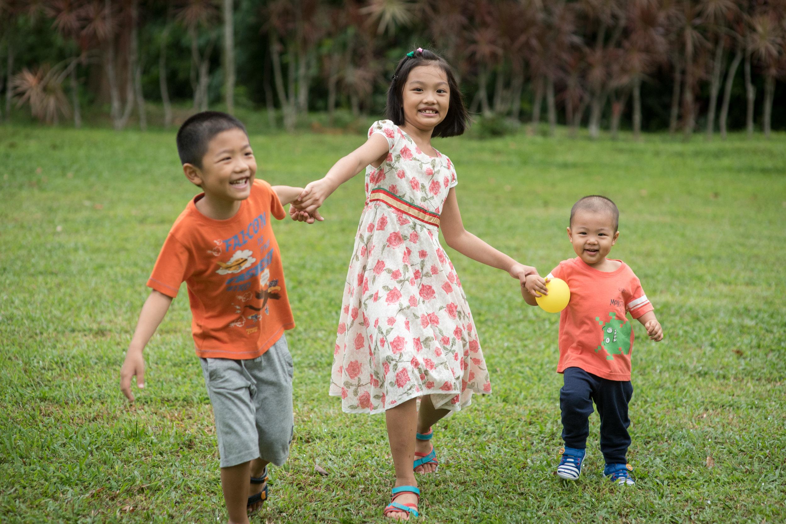 ang-mo-kio-park-family-06