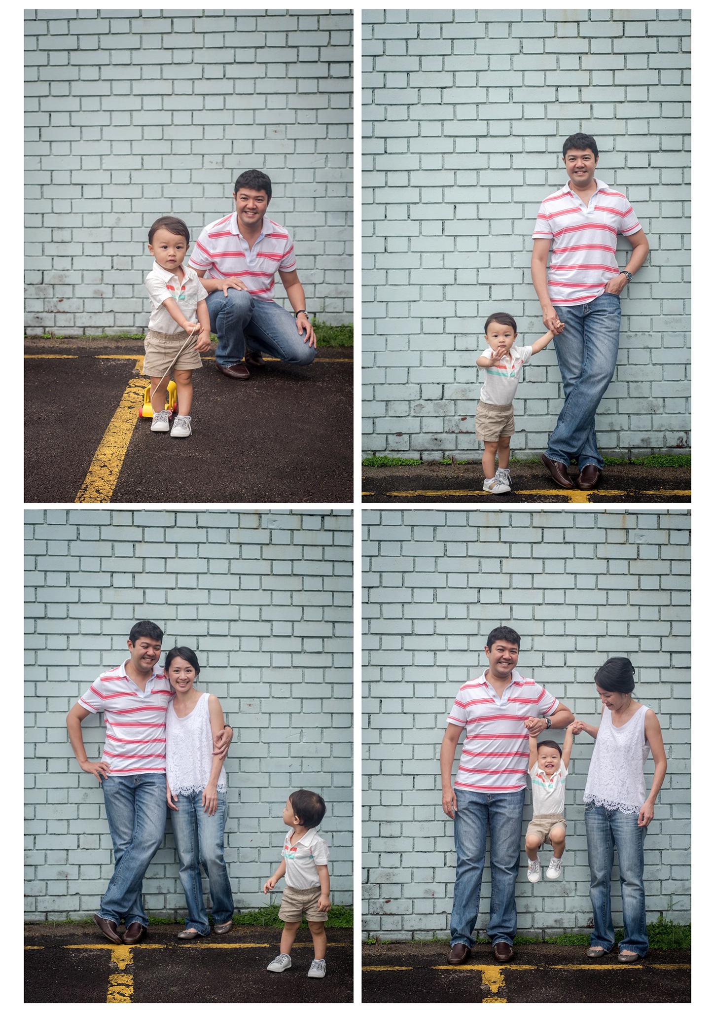 papa-celebrates-fathers-day-2016-01