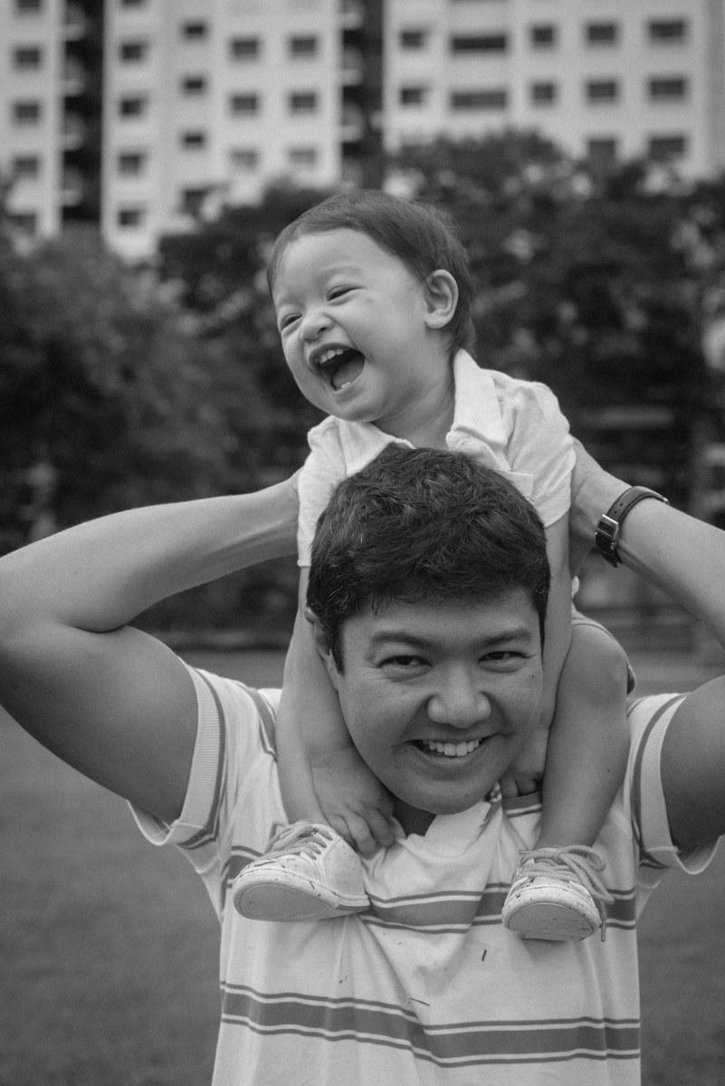 papa-celebrates-fathers-day-2016-11