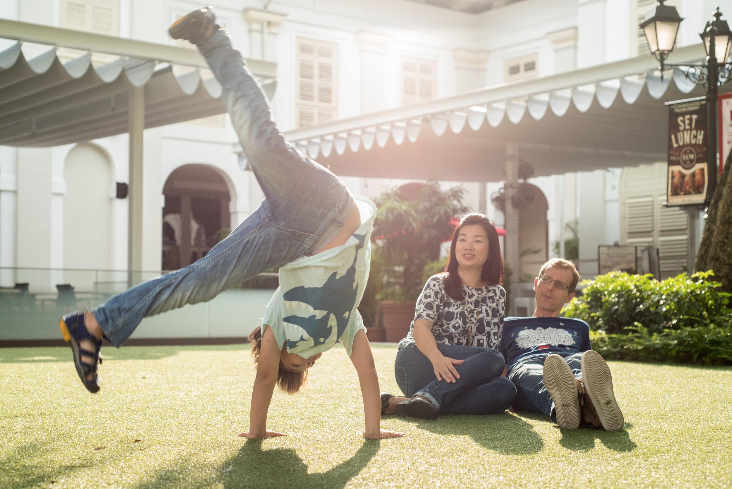 singapore_family_photo_04