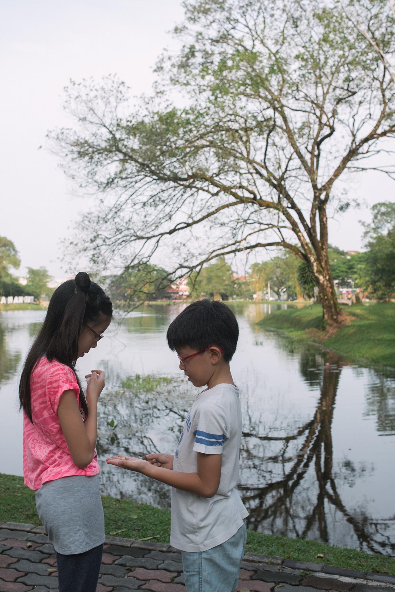 taiping_perak_malaysia_07