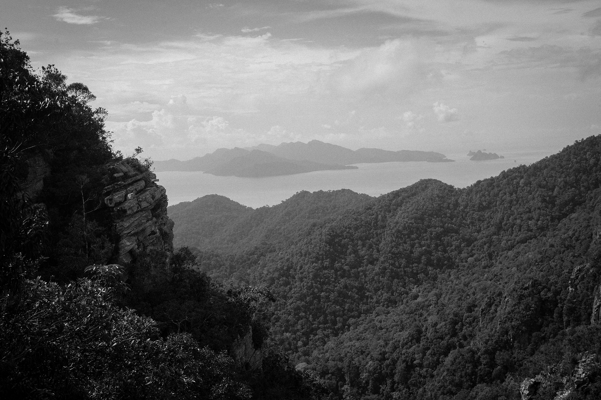langkawi_holiday_48