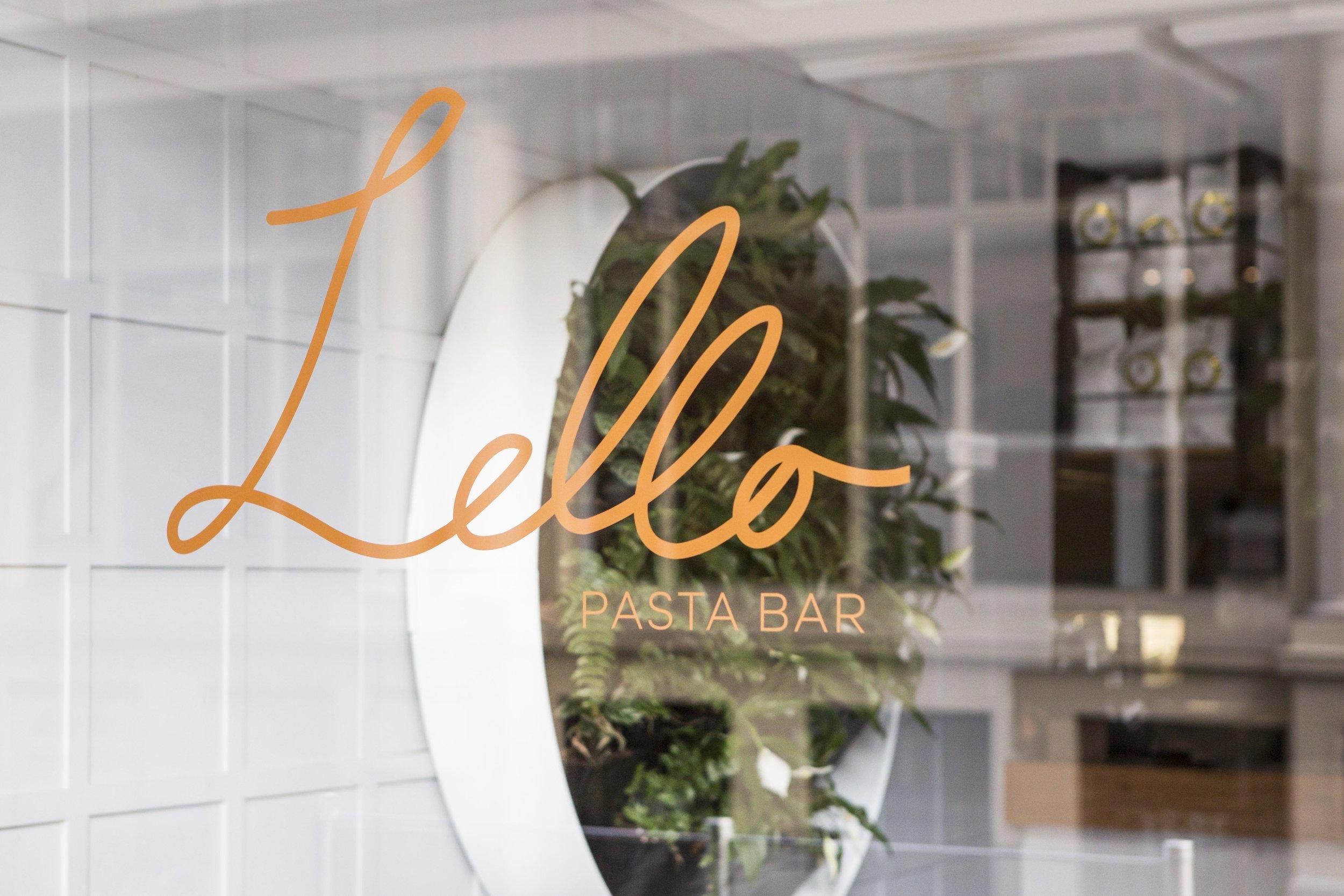 Lello_exteriors_lowres_11.jpg