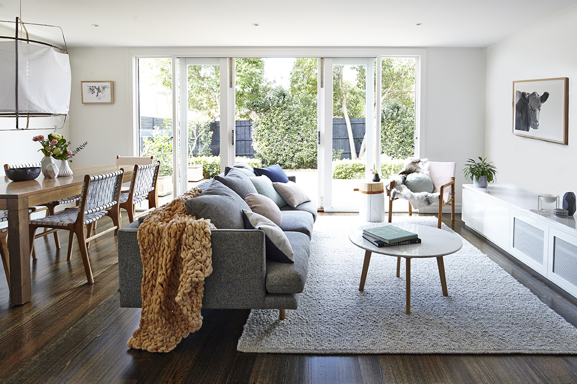 Molly : Styling by Maitland Street Interiors & Photography by Stephanie Rooney