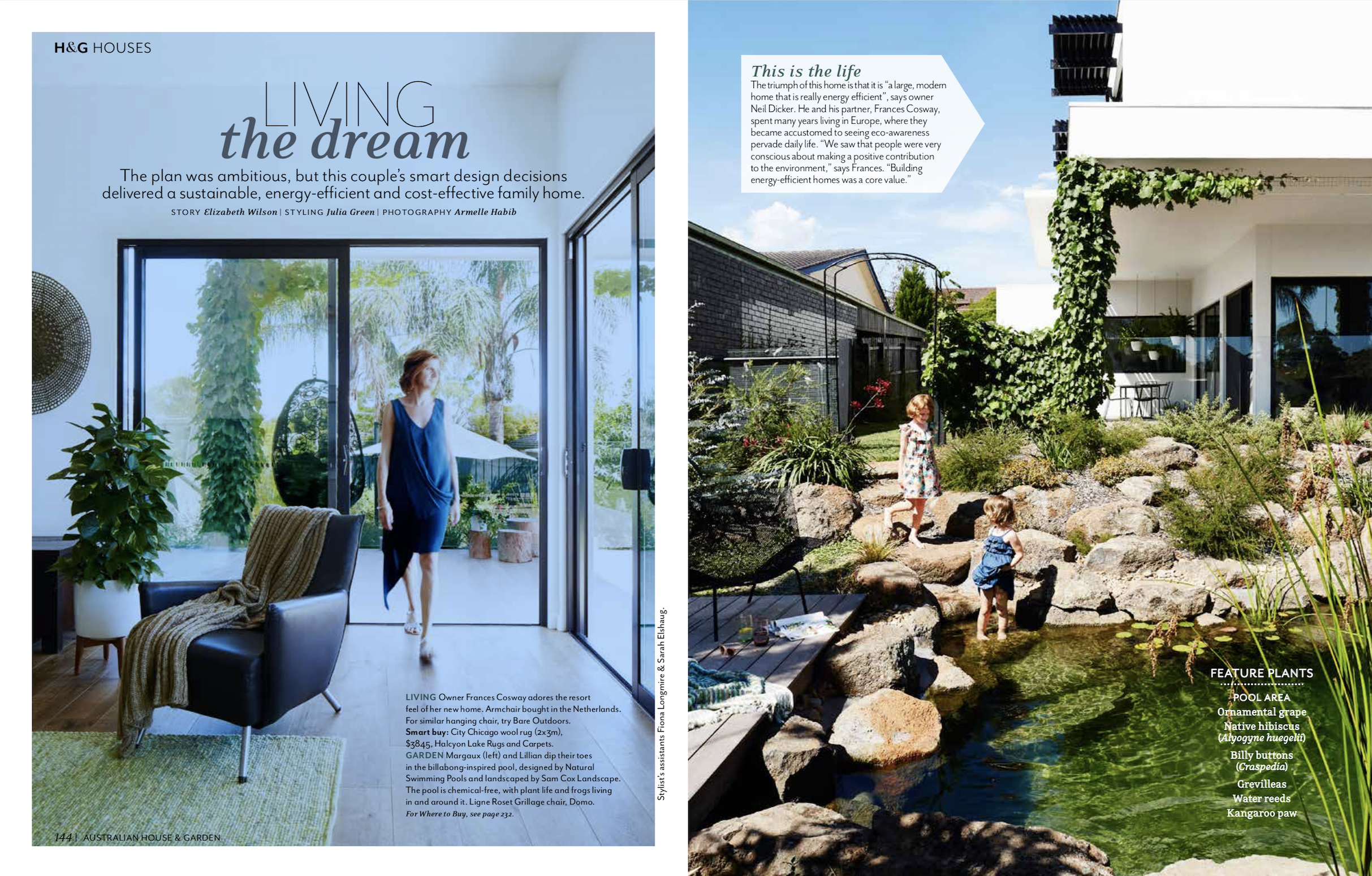 H&G Greenhouse Style Assist Oct 2016.jpg
