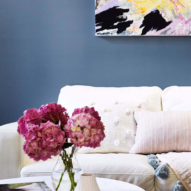 The Mini Styler, The Retreat Stylist, Maitland Street Interiors, Sarah Elshaug