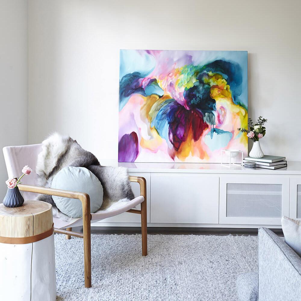 The Retreat Styler, The Retreat Stylist, Maitland Street Interiors, Sarah Elshaug