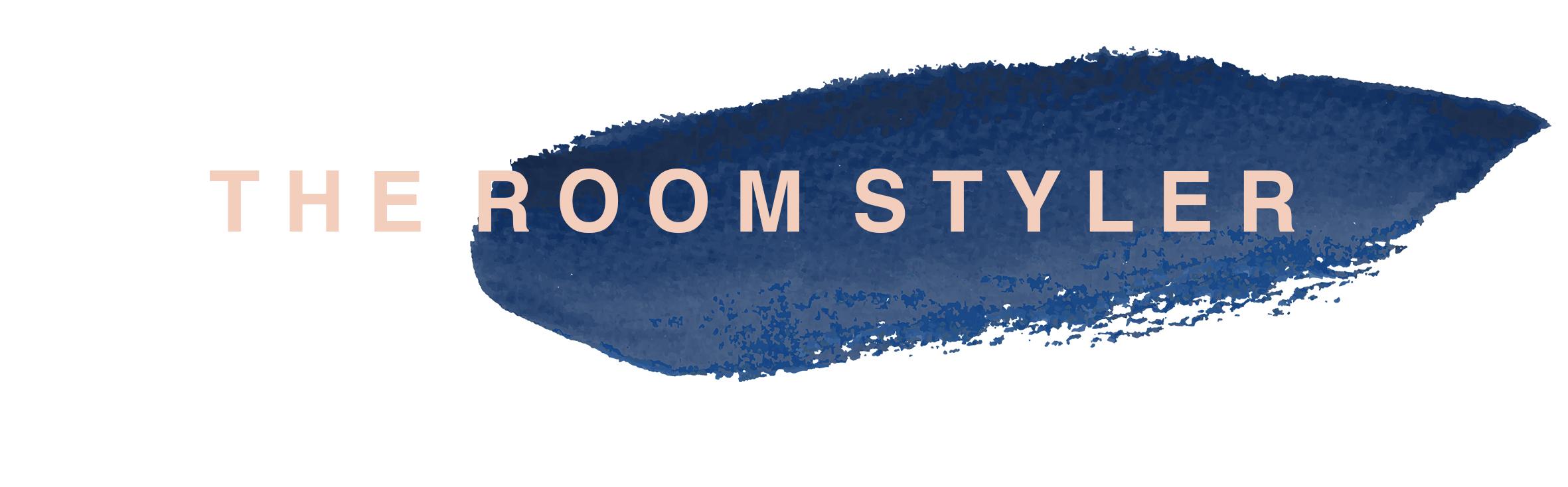 The Room Styler - mini.jpg