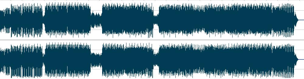 Very Dynamic -14LUFS.png