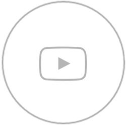 CONTEÚDOS - Conteúdos multimédia como vídeos, imagens e audio.