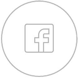 PARTILHA - Botões de partilha nas redes sociais.