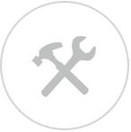 IMPLEMENTAÇÃO - Instalação, publicação e implementação de aplicativos, conteúdos e hardware.