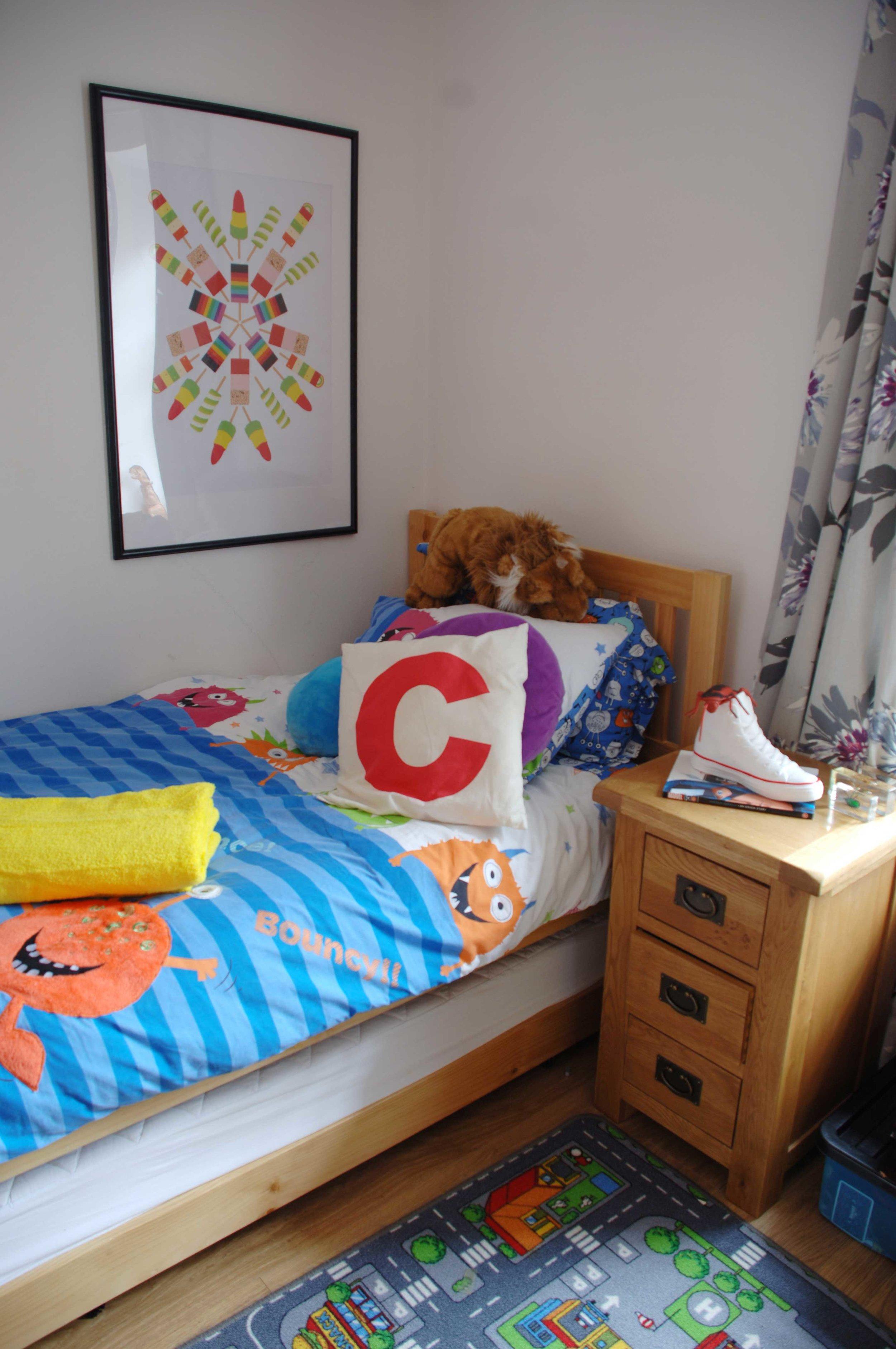 Bedroom1-opt.jpg