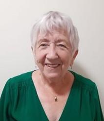 Dorothy Markham.jpg