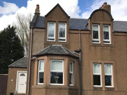 Cardenden-House.jpg