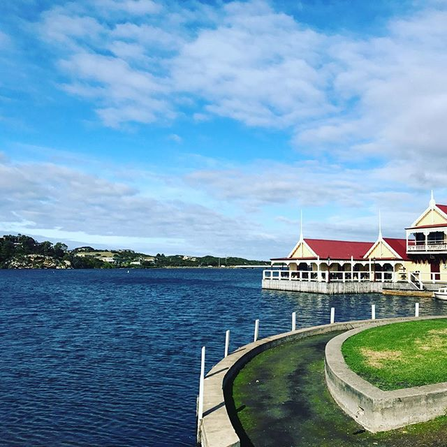 This weekend we play this beautiful spot for our 1st ever show in Warrnambool!  The Big Bed Benefit starts at 1:30pm this Sunday. $10 to a great cause for 10 acts!
