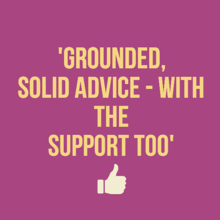 27grounded2c0asolidadvice-with0athe0asupporttoo270a28like29-default.png