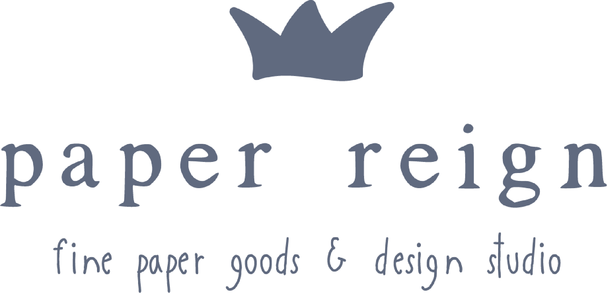 paper reign design studio - What a brilliant experience working with Wordfetti has been! I recently decided to hire a professional copywriter and I'm so glad I found Wordfetti. It has been an absolute pleasure working with Anita and I can't thank her enough.She was so patient and encouraging when getting to know my business and the Service Agreement she put together for me really impressed me. I found Anita to be professional and excellent at writing yet super friendly and kind when working with me, she had a real enthusiasm to get an understanding of me and my business. She was determined to get my document to a point where I was happy and confident with it and her expertise in doing this really blew me away.Being located on the other side of Australia, I have not yet had he pleasure of meeting with Anita, however working with her was not hindered by being interstate and her communication was fantastic. I recommend Wordfetti to anyone who needs help with copywriting, I think they would be a real asset to your business. I look forward to working with Anita again in the near future and would not hesitate in choosing Wordfetti to help me with my copywriting. Thank you Anita