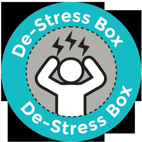 de-stress-box.png