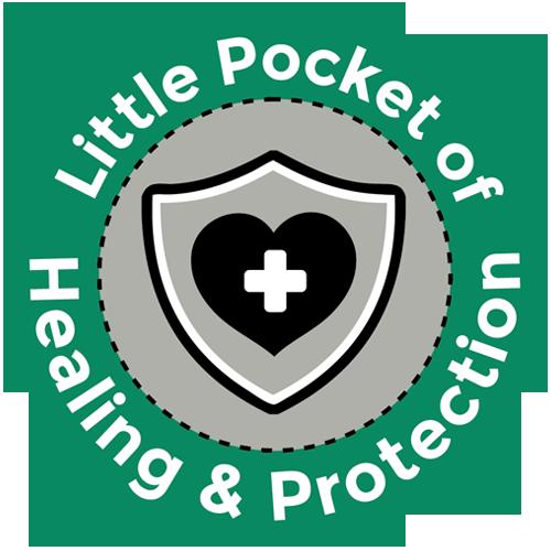 Healing & Protection circle-NEW.png