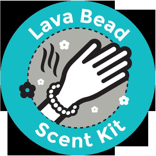 LaveBeadScentKit-sticker-NEW.png